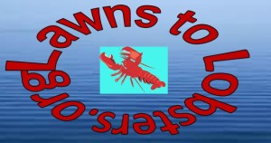 Lawns to Lobsters logo 2